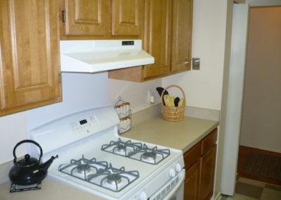 kitchen_512